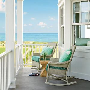 east-beach-front-back-porch-l