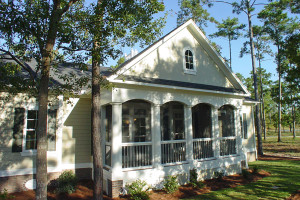 brunswick county nc new home builder